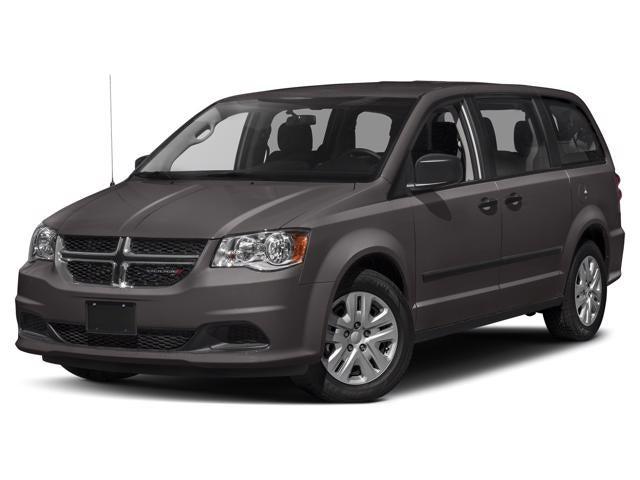 Group Vehicle Inventory Salem Group Dealer In Salem Va New And