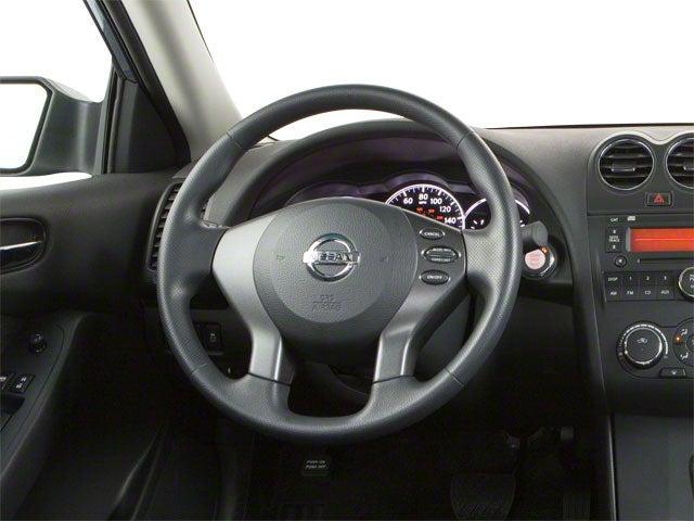 2011 Nissan Altima 2.5 S In Salem, VA   Hart Motors