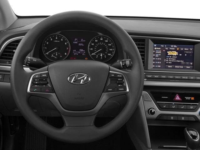 2017 hyundai elantra se salem va roanoke cave spring for Hyundai motor finance payoff phone number